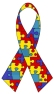 autism-ribbon-copy
